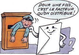 Distributivité